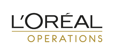 L'OREAL | OPERATIONS